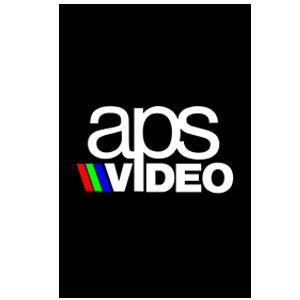 APS Video